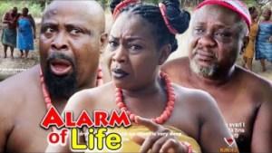 Alarm Of Life Season 1&2 - (Nkechi Nweje) 2019 Latest Nigerian NollywoodIgbo Movie Full HD